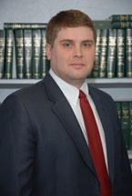 Worcester, Massachusetts Lawyer